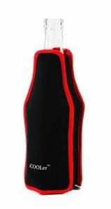 Bottle-iCooler