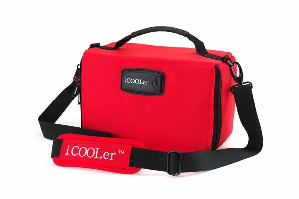 ICooler-2