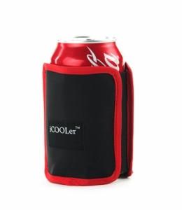 ICooler-30