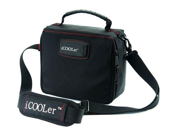 ICooler-9